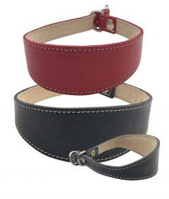 Hound Slip Collars