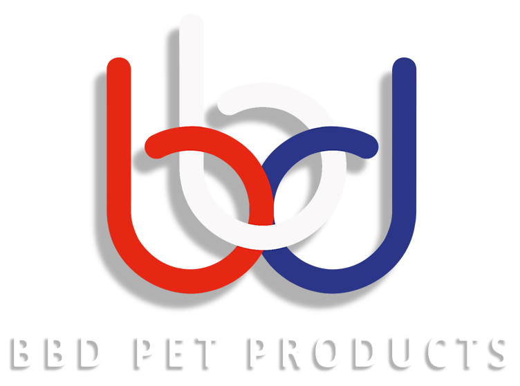 BBD Pet Products
