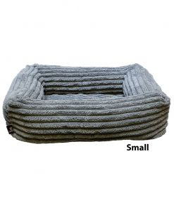 Small Chunky Dog Bed